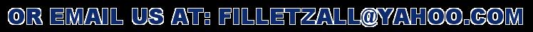 Filletzall