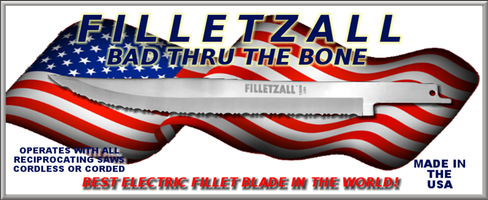 Filletzall.com